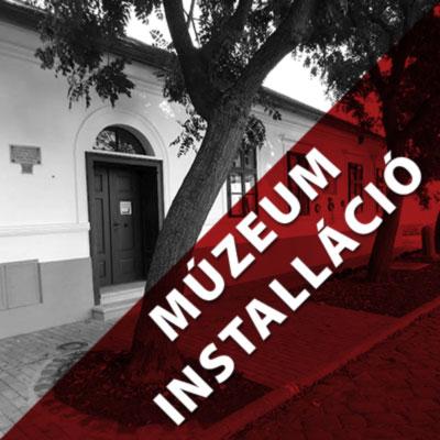 005_museum