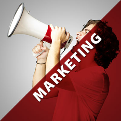 008_marketing